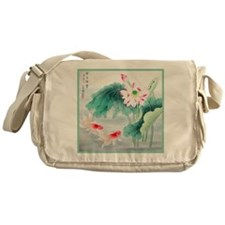 Best Seller Asian Messenger Bag