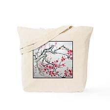 Best Seller Asian Tote Bag
