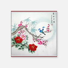 Best Seller Asian Sticker