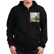 Best Seller Asian Zip Hoodie