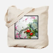 Best Seller Asian Tote Bag