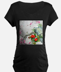 Best Seller Asian Maternity T-Shirt