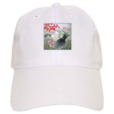 Best Seller Asian Baseball Baseball Cap