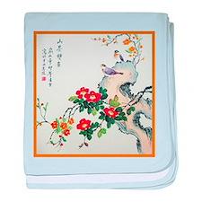 Best Seller Asian baby blanket