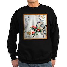 Best Seller Asian Sweatshirt