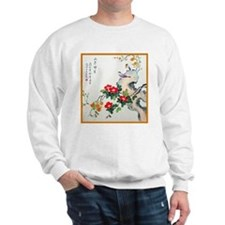 Best Seller Asian Sweatshirt