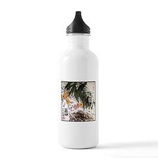 CHINA85 Water Bottle