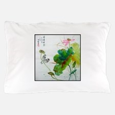 Best Seller Asian Pillow Case