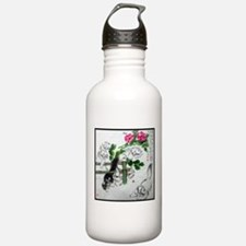 Best Seller Asian Water Bottle