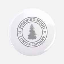 """Morning Wood Lumber Co. 3.5"""" Button (100 pack)"""