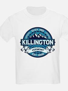 Killington Ice T-Shirt