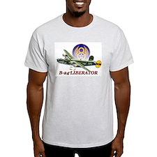B-24 (1).jpg T-Shirt