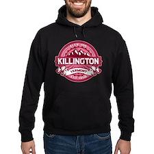 Killington Honeysuckle Hoodie