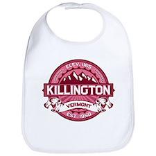 Killington Honeysuckle Bib