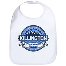 Killington Blue Bib
