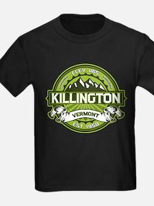 Killington Green T