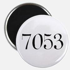 7053 Magnet