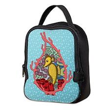 Tanga Neoprene Lunch Bag