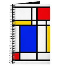 'Modern Art' Journal