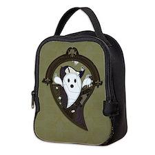 Ooh Neoprene Lunch Bag