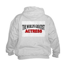 """""""The World's Greatest Mentor"""" Hoody"""