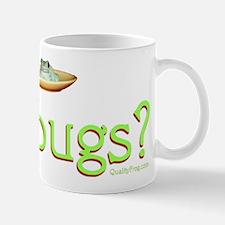 gotbugs-light.png Mug