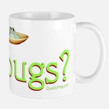 gotbugs-light.png Small Small Mug