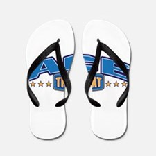 The Great Ace Flip Flops