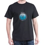 Gemini Dark T-Shirt