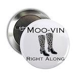 Moovin' Button