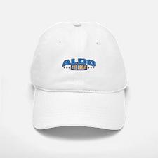 The Great Aldo Baseball Baseball Baseball Cap
