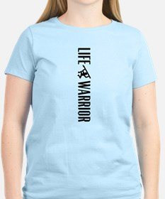 Life Warrior T-Shirt