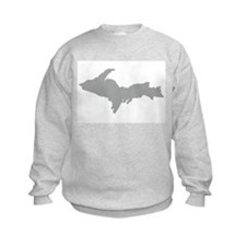Upper Peninsula Sweatshirt