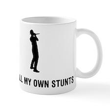 Beatboxing Mug