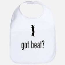 Beatboxing Bib