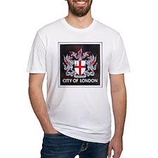 City of London Crest T-Shirt