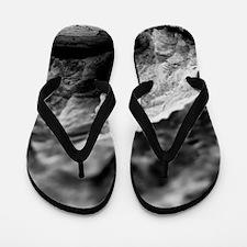 Cool Arrowhead Flip Flops