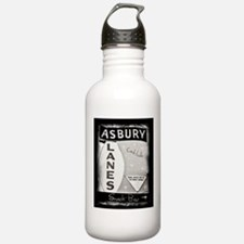 Asbury Lanes Water Bottle