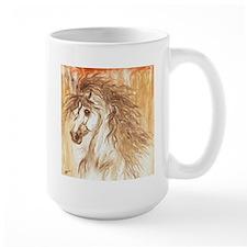 Desert Hose Mug