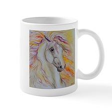 Colors of the Wind Mug