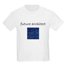 future architect T-Shirt