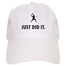 Squash Baseball Cap