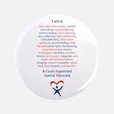 """I am a CASA 3.5"""" Button"""