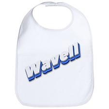 Squash Gym Bag