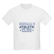 Kendall Kids T-Shirt