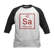 Sa Sarcasium Element Tee