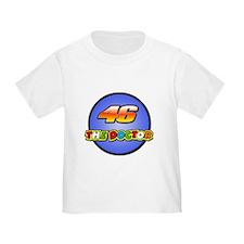 Valentino Rossi T-Shirt