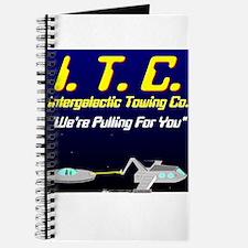 I T C Journal