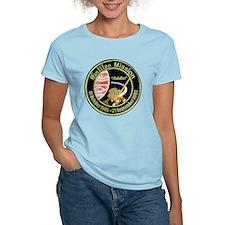 Galileo: Jupiter T-Shirt