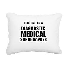 Trust Me, Im A Diagnostic Medical Sonographer Rect